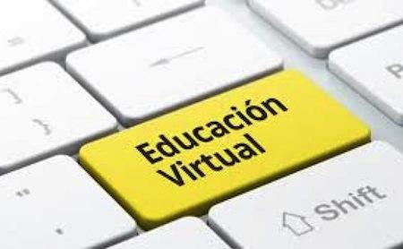 Cupos para carreras tecnologicas virtuales en el SENA