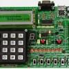 Curso Diseño de productos electrónicos con micro controladores