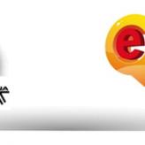 Portal de Empleo SENA