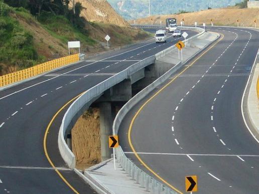 Capacitaciones SENA para las Autopistas 4G