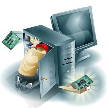 curso-sena-arquitectura-de-computadores