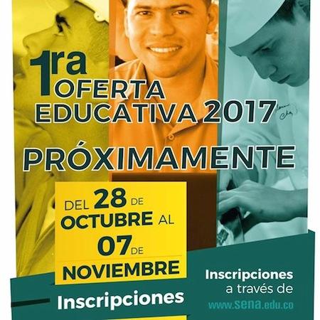 el-sena-ofrece-su-oferta-educativa-2017-2