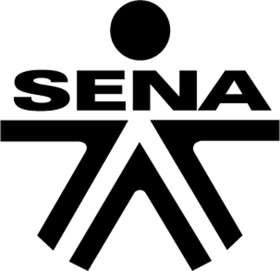 i-convocatoria-del-sena-2017