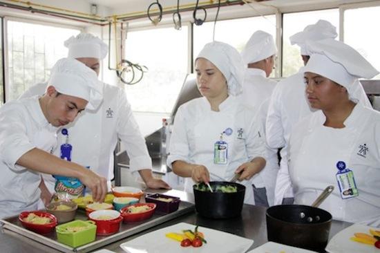 curso-virtual-de-cocina-vegetariana-sena