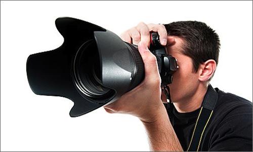 curso-inmersion-a-la-fotografia-digital
