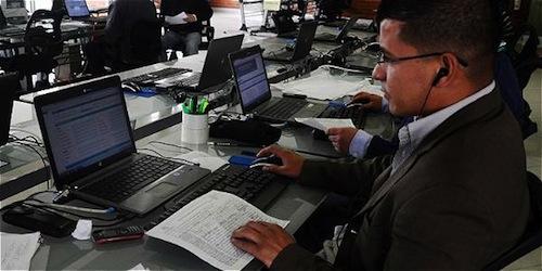 pruebas-sena-para-ingreso-i-trimestre-2017