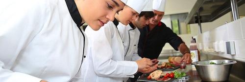 curso-de-cocina-internacional