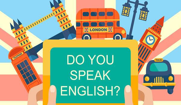 Cursos De Ingles En El Sena